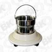 MBKBC 001 - BALDE A CHUTE 5 L
